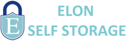 Elon Self Storage, LLC logo
